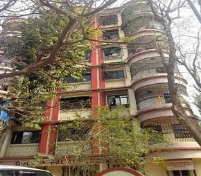 Golden Palace, Bhandup East, Mumbai