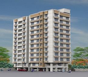 GP Solitaire, Kalina, Mumbai