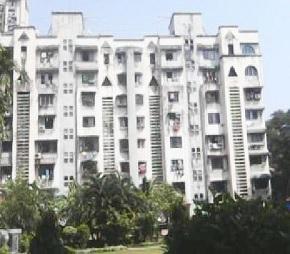 Green Vatika CHS, Kandivali East, Mumbai