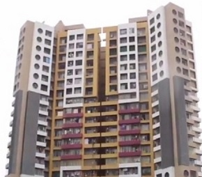 tn group seven rushi heights project flagship1