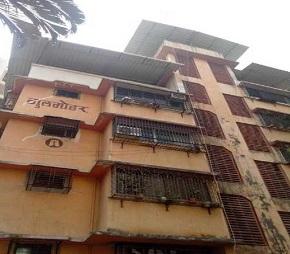 Gulmohar Apartment Bhandup East Flagship