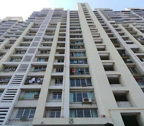 Gundecha Altura, Kanjurmarg East, Mumbai