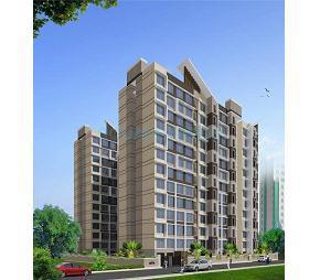 Gundecha Builders Asta, Andheri East, Mumbai