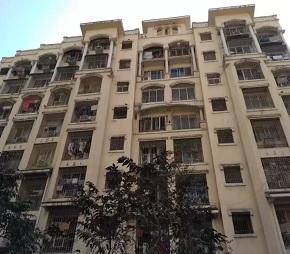 Gundecha Marigold, Kandivali East, Mumbai