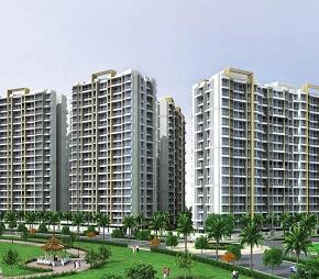 Gurukrupa Guru Atman Phase 2 Flagship