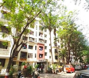 Harmony  Co Operative Housing Society Ltd, Chandivali, Mumbai