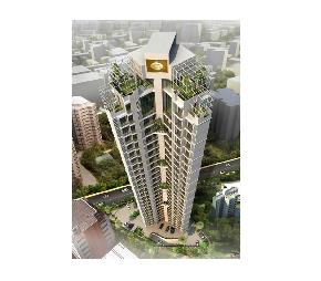 Harmony Signature Towers Flagship