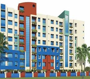 Harmony Tower Chs Ltd, Mulund West, Mumbai