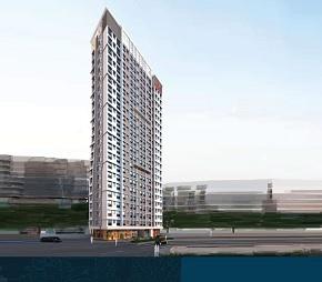 tn haware altura project flagship1