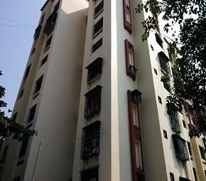 HDIL Dheeraj Kiran Flagship