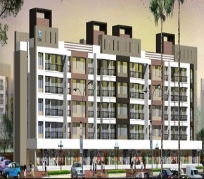Hdil Paradise City Sector 3, Palghar, Mumbai