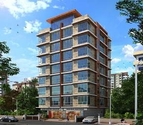 Hi Sky Adcon Meridian, Santacruz East, Mumbai
