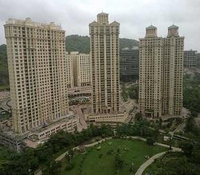tn hiranandani brentwood mumbai project flagship1