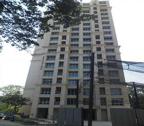 Hiranandani Heritage Pristina, Kandivali West, Mumbai