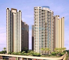 Hiranandani Solitaire Studio Apartment Flagship