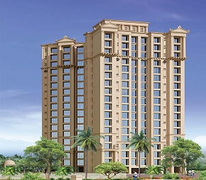 other-Picture-hiranandani-woodville-2435696