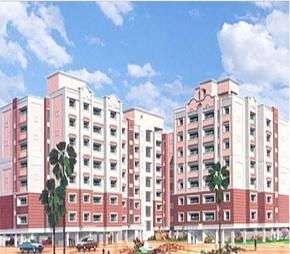 Hubtown Ackruti Aneri, Andheri East, Mumbai