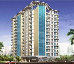 Hubtown Ackruti Regent, Andheri East, Mumbai