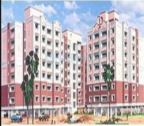Hubtown Aneri, Andheri East, Mumbai