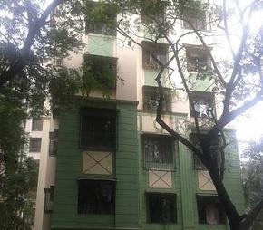 Hubtown Classic, Mulund East, Mumbai