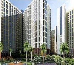 Hubtown Rising City Atlanta Heights, Ghatkopar East, Mumbai