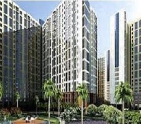 Hubtown Rising City, Ghatkopar East, Mumbai