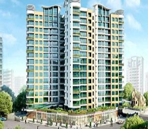 Hubtown Serene, Bandra East, Mumbai