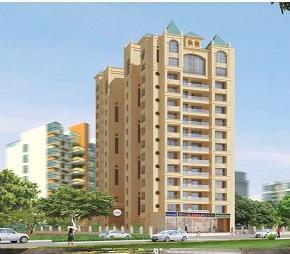 Hubtown Shikhar, Andheri East, Mumbai