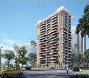 Hubtown Sunstone, Bandra East, Mumbai