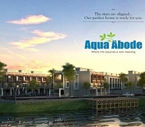 Jainam Aqua Abode Flagship