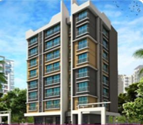 Jasmina Priya Apartment, Borivali West, Mumbai