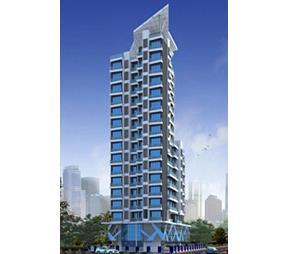 Jc Horizon, Goregaon East, Mumbai
