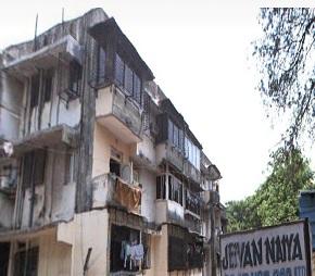 tn jeevan naiya chs project flagship1