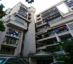 Jolly Apartment, Dadar West, Mumbai