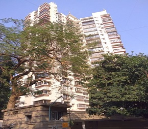 Jolly Highrise Apartments Flagship