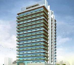 JPV Manav Heights, Matunga, Mumbai
