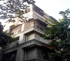 tn jyoti apartments project flagship1