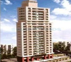K Raheja Corp Brooke Ville, Mahim, Mumbai