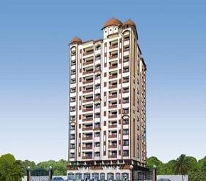 K Raheja Raheja Nest Flagship