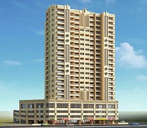 K Hemani Neona, Mulund West, Mumbai