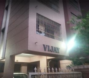 tn kabra vijay apartments project flagship1