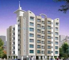 Kabra Vijay, Goregaon West, Mumbai