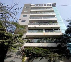 Kakad Enclave, Khar West, Mumbai