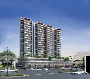 900 Sq.Ft. Apartment in Kalpana Nestor