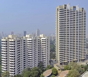 Kalpataru Gardens 2, Kandivali East, Mumbai
