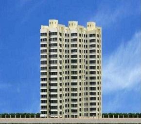 Kalpataru Gardens Building 1 ABC CHS Ltd, Kandivali East, Mumbai
