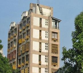 Kalpataru Gaurav, Prabhadevi, Mumbai