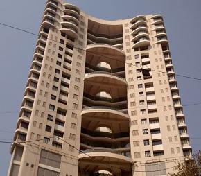 Kalpataru Horizon, Worli, Mumbai