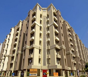Kalpataru Kamdhenu, Mulund East, Mumbai