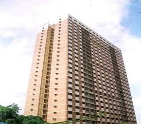 Kalpataru Karmakshetra, Sion East, Mumbai